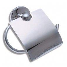 Laikiklis tualetiniam popieriui NOV I 6138.0