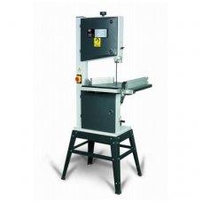 Juostinės medienos pjaustymo staklės PP-350E