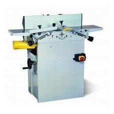 Medienos obliavimo staklės su reismusu HP-250-2/400