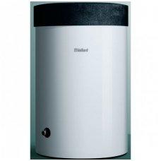 Pastatomas vandens šildytuvas Vaillant uniSTOR VIH R 150/6 M