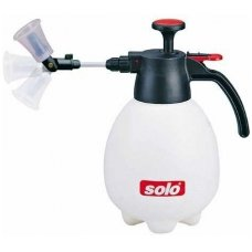 Purkštuvas Solo 401