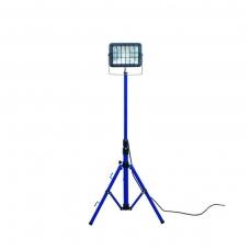 30W LED šviestuvas su stovu AS-SCHWABE