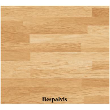 Altax aliejus medienai, 0,75 ltr 2