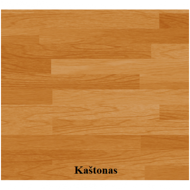 Altax aliejus medienai, 0,75 ltr 3