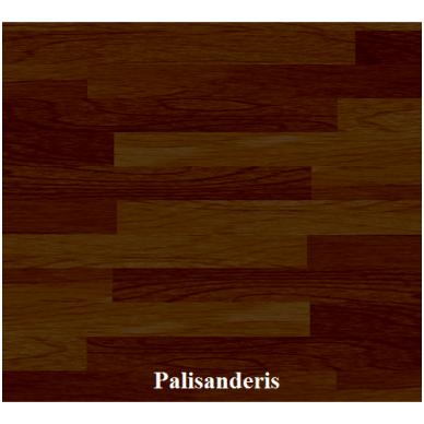 Altax aliejus medienai, 0,75 ltr 4