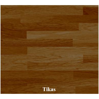 Altax aliejus medienai, 0,75 ltr 5