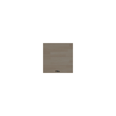 Altax aliejus medienai, 0,75 ltr 6