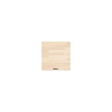 Altax aliejus medienai, 0,75 ltr 7