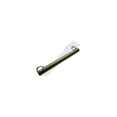 Spyruoklė vamzdžio lenkimui, išorinė D 32 mm