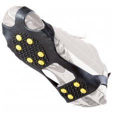 """45-48"""" Apkaustai batams vaikščiojimui ledu Nortec Street"""