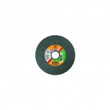 Akmens pjovimo diskas Ø125x2,4x22mm EH C30P PSF PFERD