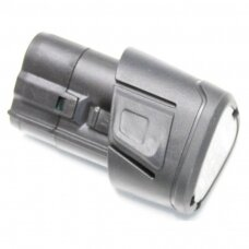 Akumuliatorius EGO Power+ CBA0240 12V 2,0Ah