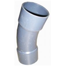 Alkūnė PVC klijuojama 110/30