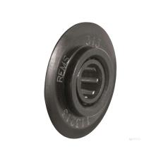 Apvalus peiliukas REMS Cu-Inox 3-120 S