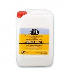 ARDEX P 51 Gruntas, 5 kg