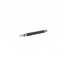 Armatūros rišimo įrankis SCHRODER 14