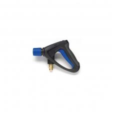 Aukšto spaudimo pistoletas NILFISK ERGO 2000
