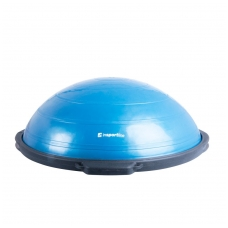 Balansinė pusiausvyros platforma inSPORTline Dome Big 60x23cm