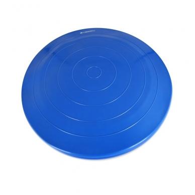 Balansinė pusiausvyros pagalvė inSPORTline Bumy BC700 60cm 3