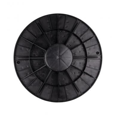 Balansinė pusiausvyros / sukimosi lenta inSPORTline Disk 36cm 3