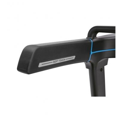 Bėgimo takelis Reebok Jet 300 + Bluetooth 7