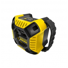 """Bluetooth"" garsiakalbis ""STANLEY"" 18 V"