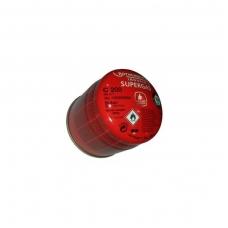 Butano dujų balionėlis ROTHENBERGER SuperGas C200