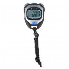 Chronometras inSPORTline SW Profi Dual Chrono
