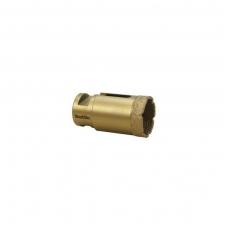 Deimantinė gręžimo karūna M14 MAKITA 75 mm