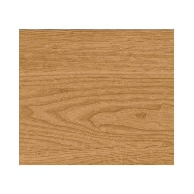 Dekoratyvinė medienos apsaugos priemonė su vašku ALTAX Garden – Lasure 4,5L 2