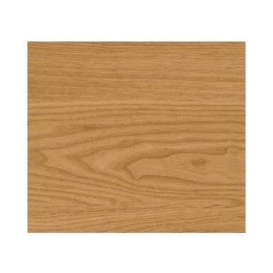 Dekoratyvinė medienos apsaugos priemonė su vašku ALTAX Garden – Lasure 0,75L 2