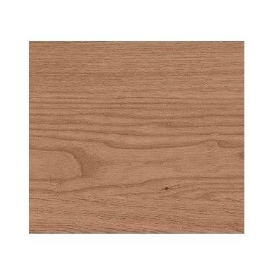 Dekoratyvinė medienos apsaugos priemonė su vašku ALTAX Garden – Lasure 4,5L 3