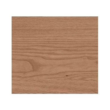 Dekoratyvinė medienos apsaugos priemonė su vašku ALTAX Garden – Lasure 9,0L  3