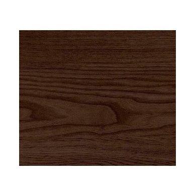 Dekoratyvinė medienos apsaugos priemonė su vašku ALTAX Garden – Lasure 4,5L 4