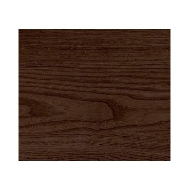 Dekoratyvinė medienos apsaugos priemonė su vašku ALTAX Garden – Lasure 0,75L 4