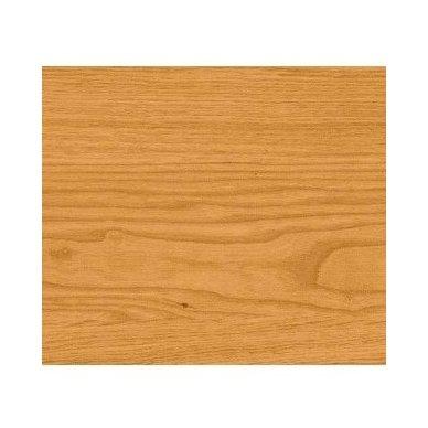Dekoratyvinė medienos apsaugos priemonė su vašku ALTAX Garden – Lasure 4,5L 5