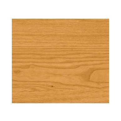 Dekoratyvinė medienos apsaugos priemonė su vašku ALTAX Garden – Lasure 9,0L 5