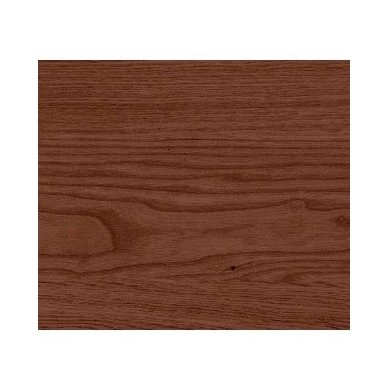 Dekoratyvinė medienos apsaugos priemonė su vašku ALTAX Garden – Lasure 9,0L  6