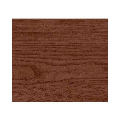 Dekoratyvinė medienos apsaugos priemonė su vašku ALTAX Garden – Lasure 0,75L 6