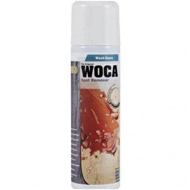 WOCA Spot Remover (Dėmių valiklis parketui)