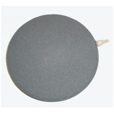 Difuzorius orapūtei ASC-100 (akmeninis)