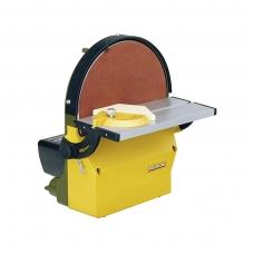 Diskinės šlifavimo staklės PROXXON TSG 250/E