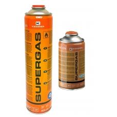 "Dujos ""KEMPER"" SUPERGAS 300 ml"