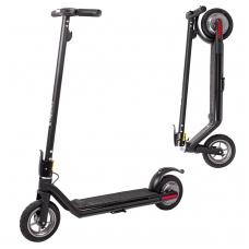 E-Scooter inSPORTline Swifter