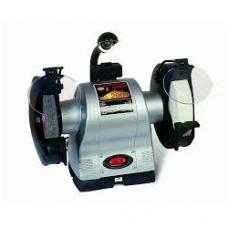 Elektrinis galąstuvas su vietiniu apšvietimu BKL-2000