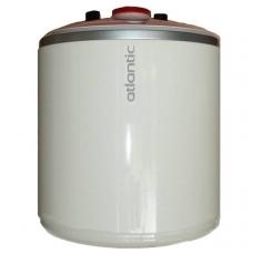 Elektrinis vandens šildytuvas Atlantic O'Pro 15