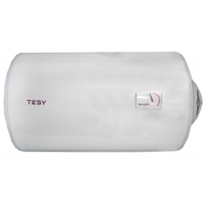Elektrinis vandens šildytuvas TESY GCH150 horizontalus