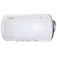 Elektrinis vandens šildytuvas TESY GCHMS120 horizontalus kombinuotas