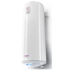 Elektrinis vandens šildytuvas TESY GCV80 vertikalus SLIM