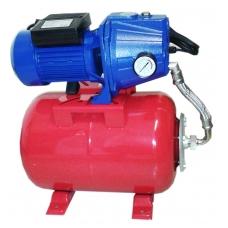 Elektrinis vandens siurblys AUTOJET 110 24L
